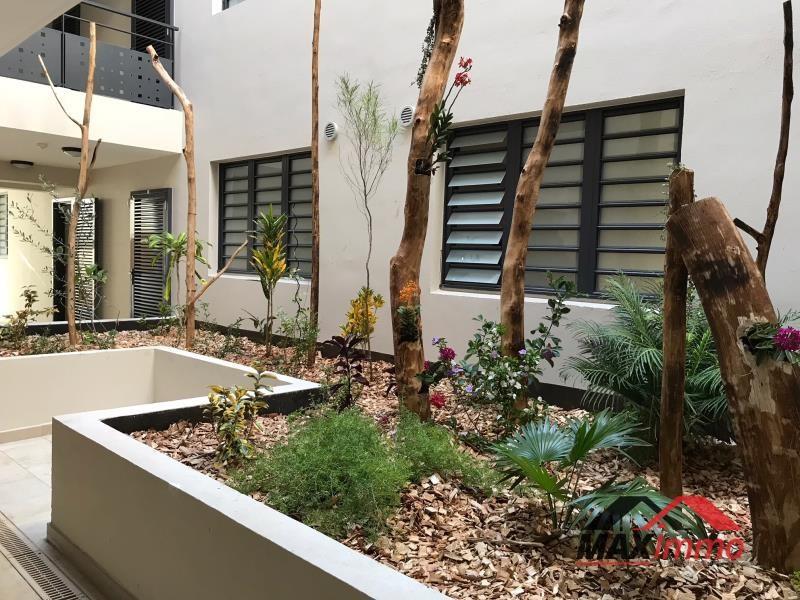 Vente appartement Saint pierre 189000€ - Photo 5