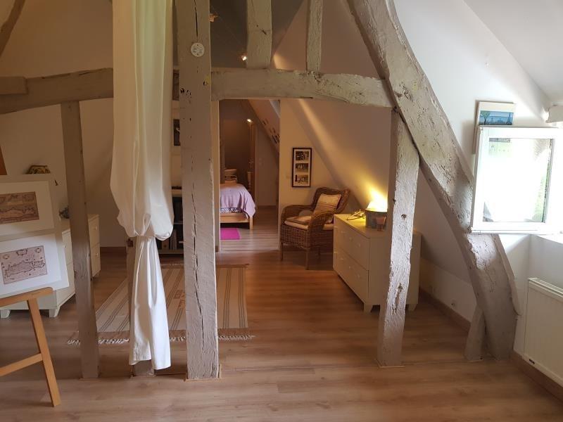 Sale house / villa Selles 230050€ - Picture 3