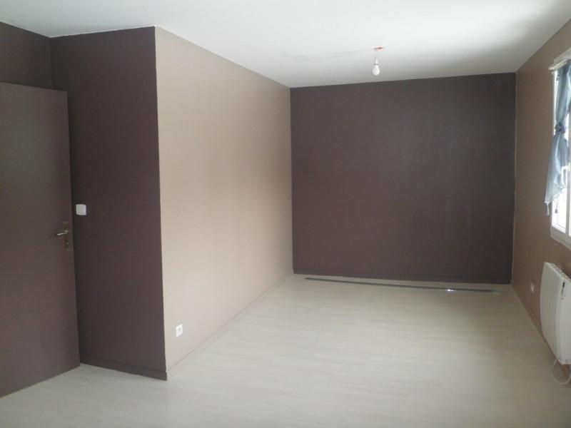 Sale house / villa Boos 240000€ - Picture 4