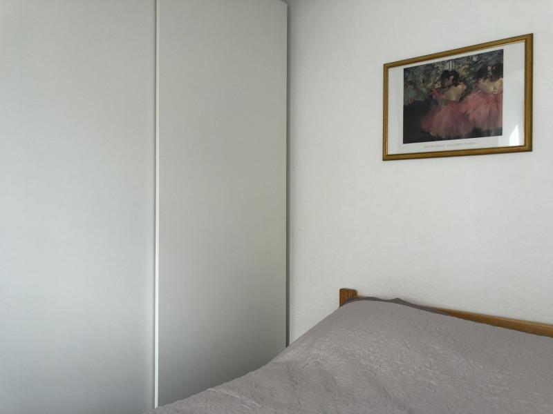 Location vacances appartement Ile-rousse 850€ - Photo 8
