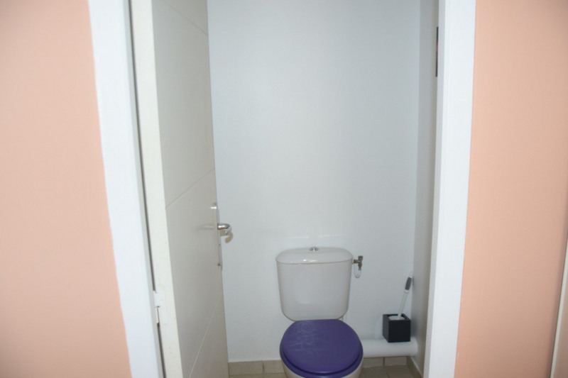 Venta  apartamento Les trois ilets 238000€ - Fotografía 9