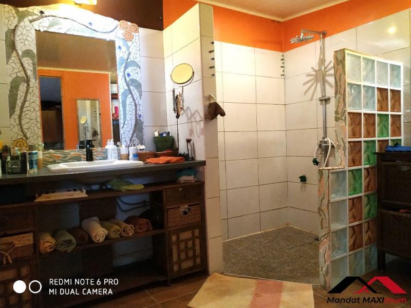 Vente maison / villa La possession 199000€ - Photo 7