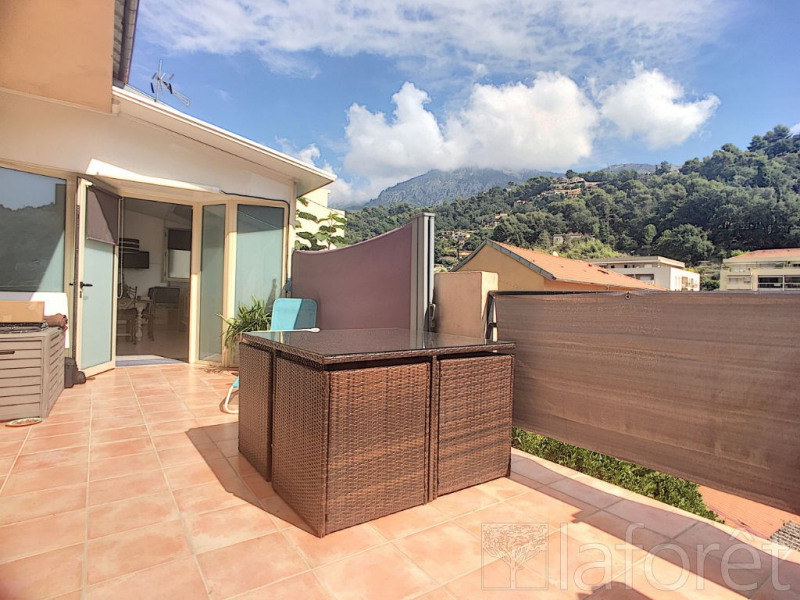 Vente maison / villa Menton 520 000€ - Photo 3