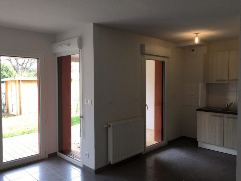 Location maison / villa La salvetat-saint-gilles 845€ CC - Photo 4