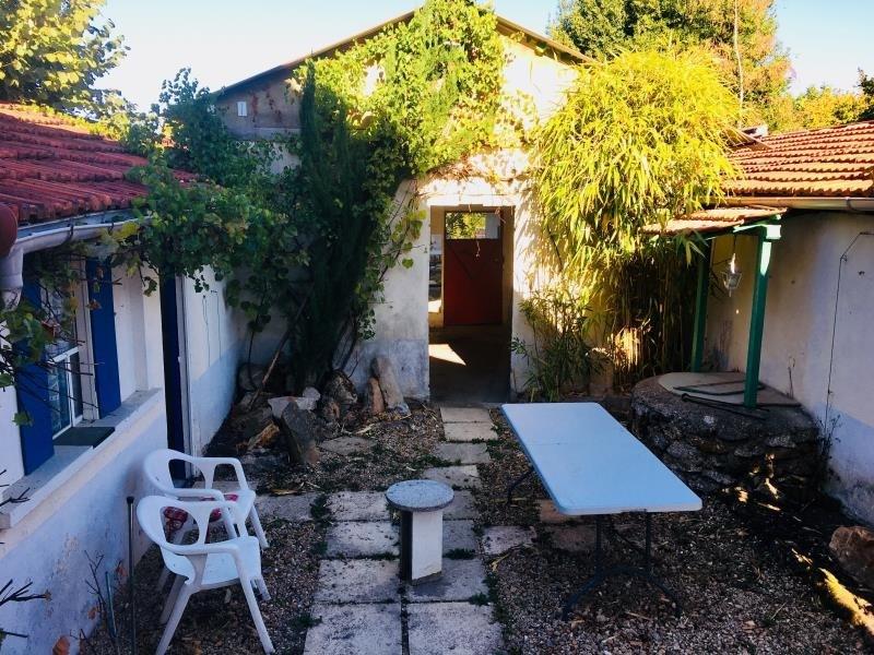 Location maison / villa Epinay-sur-orge 1300€ CC - Photo 3