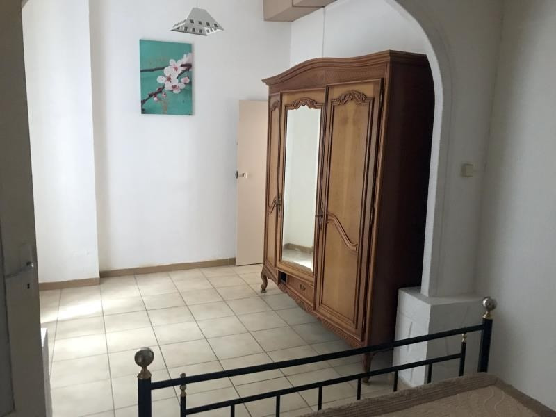 Sale apartment Port vendres 82 000€ - Picture 5