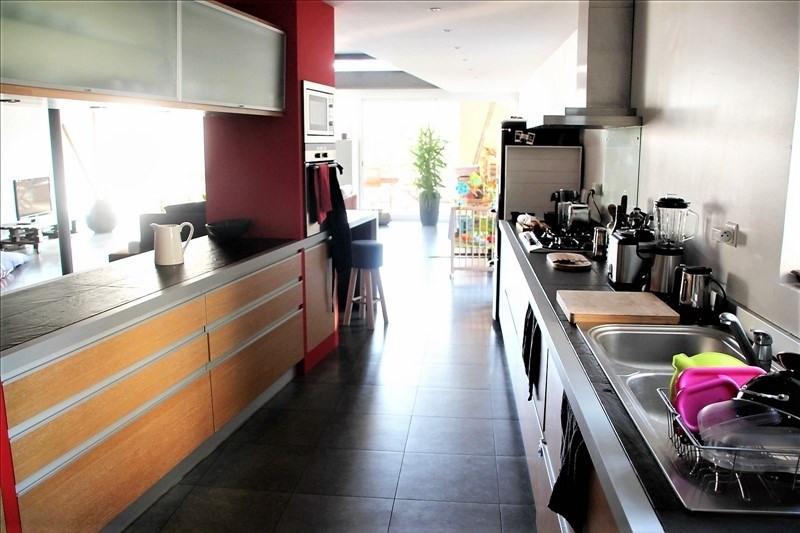 Deluxe sale house / villa Albi 560000€ - Picture 4