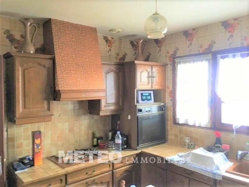 Vente maison / villa Les sables d'olonne 244500€ - Photo 4