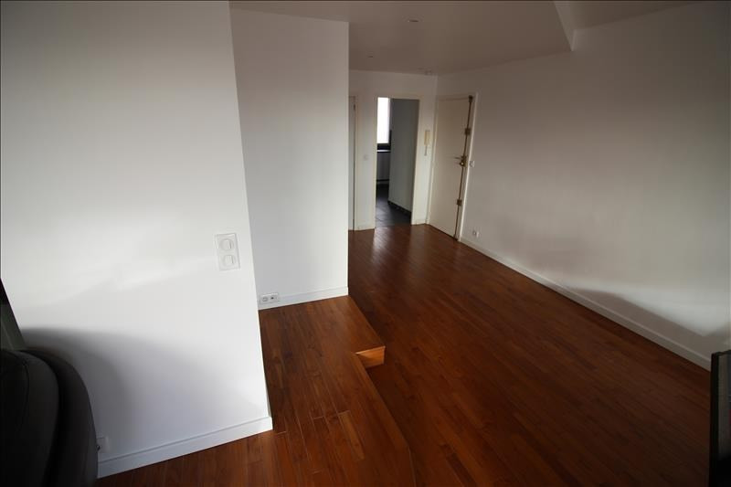 Rental apartment Boulogne billancourt 2190€ CC - Picture 15