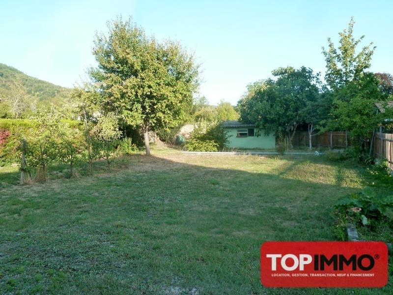 Sale house / villa Soultz haut rhin 268000€ - Picture 3