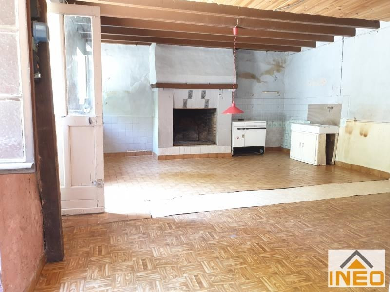 Vente maison / villa Montauban 54 000€ - Photo 3