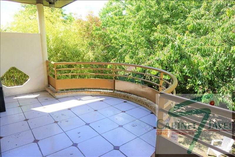 Vente maison / villa Noisy le grand 658000€ - Photo 4