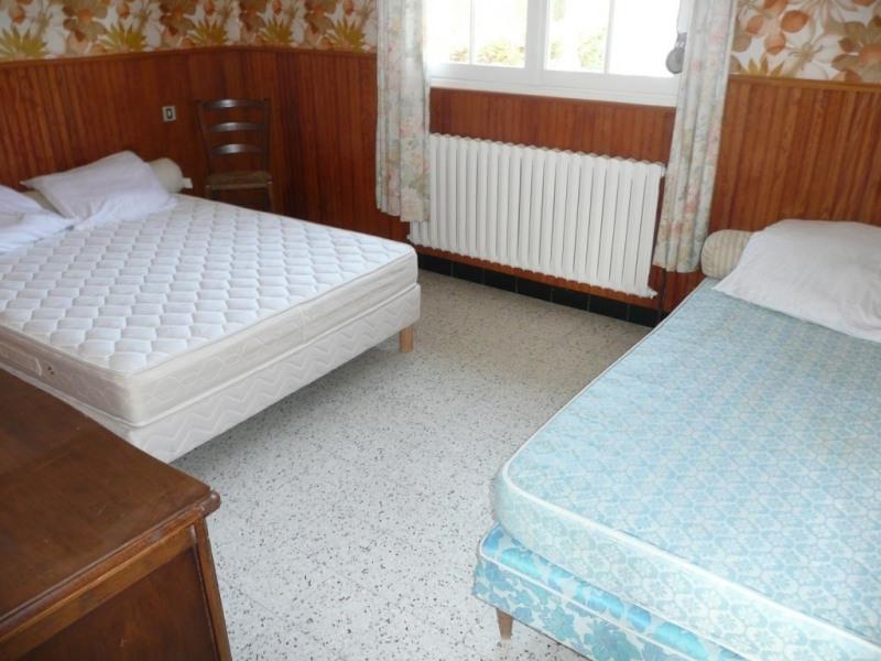 Location vacances maison / villa Stella plage 276€ - Photo 11