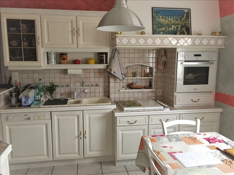 Vente maison / villa Bouguenais 285500€ - Photo 3