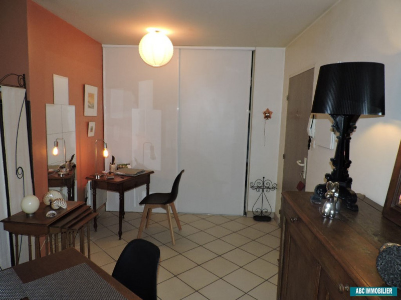 Vente appartement Limoges 117700€ - Photo 8