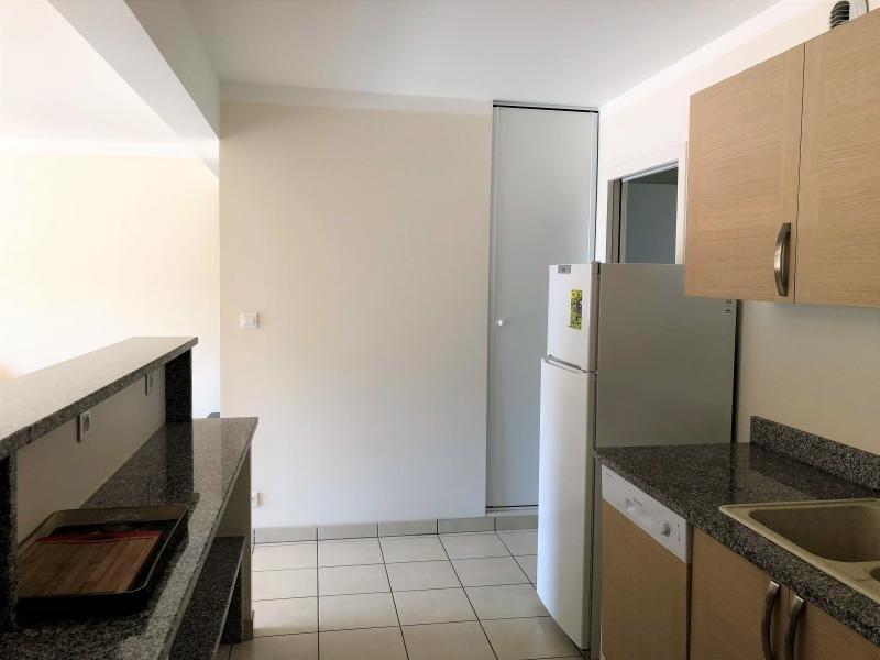 Vendita appartamento Propriano 370000€ - Fotografia 4