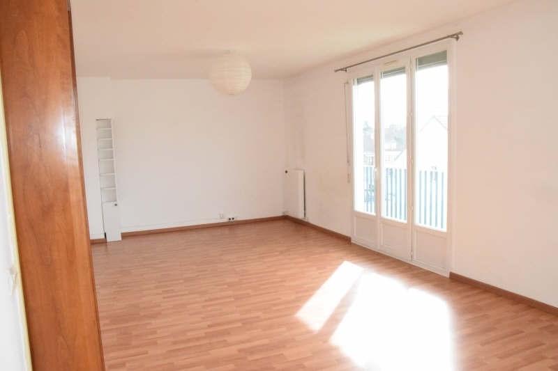 Sale apartment St cyr l ecole 228500€ - Picture 4