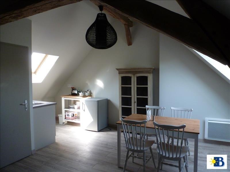 Location maison / villa Chatellerault 800€ CC - Photo 10