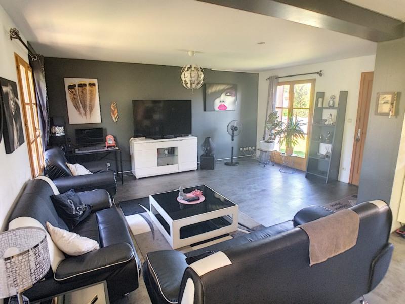 Vente maison / villa Maincy 316000€ - Photo 3