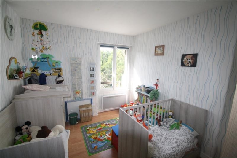 Vente maison / villa Crouy sur ourcq 179000€ - Photo 8