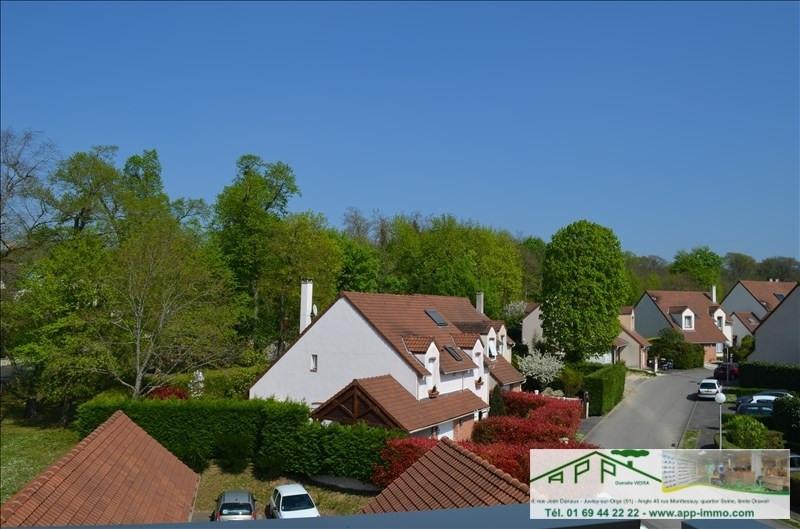 Location appartement Draveil 799€ CC - Photo 7