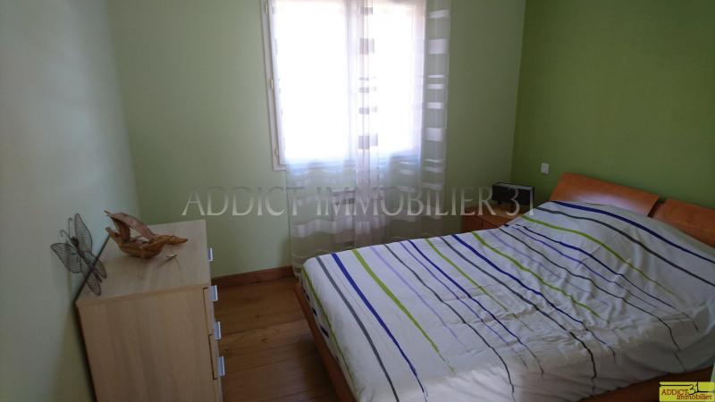 Vente maison / villa Secteur lavaur 345000€ - Photo 6