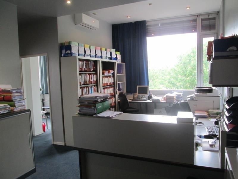 Sale empty room/storage Schiltigheim 152000€ - Picture 1