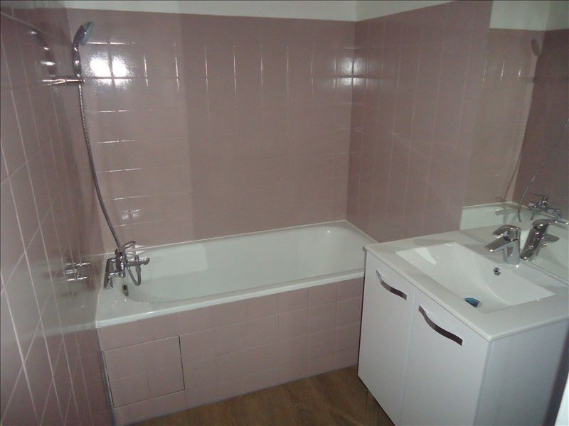 Location appartement Carcassonne 472€ CC - Photo 4