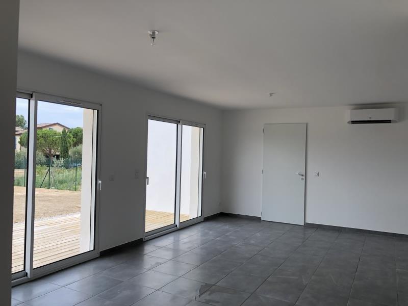 Vente maison / villa L ile rousse 435000€ - Photo 4