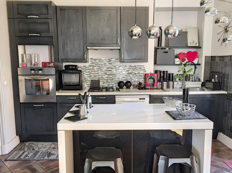 Vente appartement Grenoble 246000€ - Photo 3