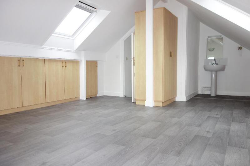 Rental apartment Vaires sur marne 790€ CC - Picture 3