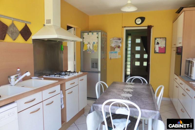 Sale house / villa Vigneux de bretagne 278900€ - Picture 4