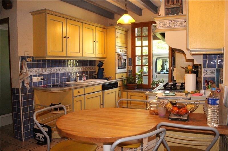 Vente maison / villa La ferte gaucher 189000€ - Photo 4