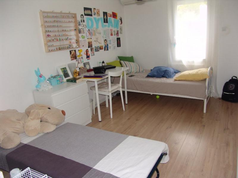 Vendita casa La farlede 288000€ - Fotografia 7