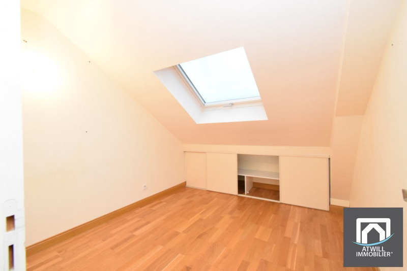 Vente appartement Blois 139 000€ - Photo 4