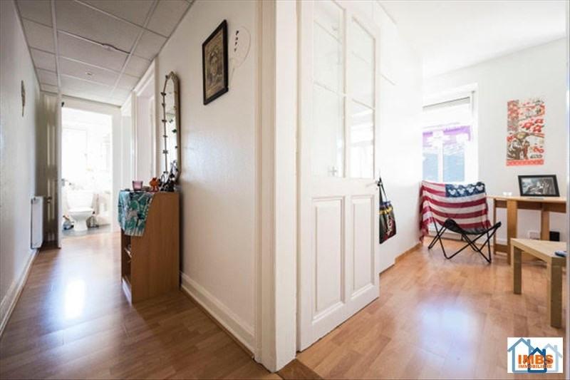 Alquiler  apartamento Strasbourg 840€ CC - Fotografía 1