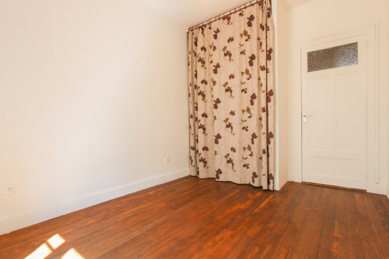 Vente appartement Chambery 139 000€ - Photo 5
