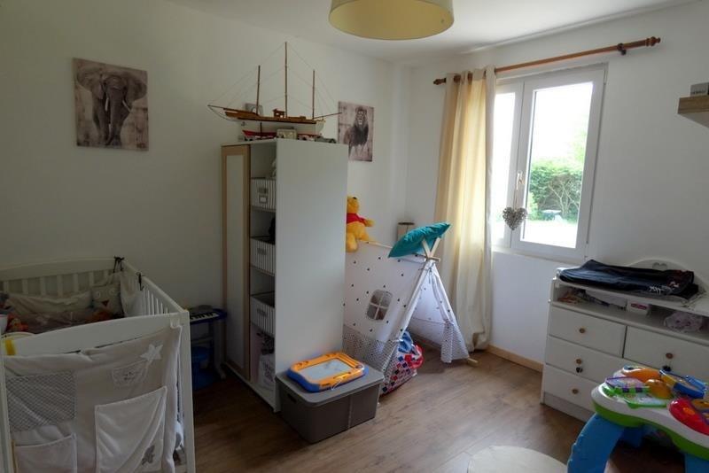 Vente maison / villa Conches en ouche 142000€ - Photo 7