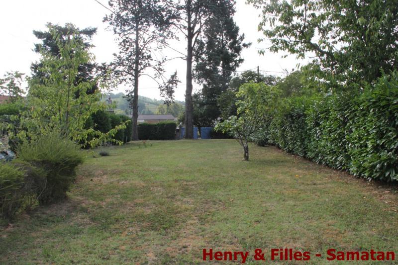 Vente maison / villa L'isle-en-dodon 172000€ - Photo 2