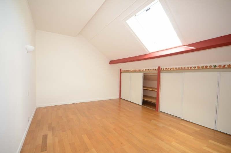 Revenda apartamento Bois d arcy 149000€ - Fotografia 2