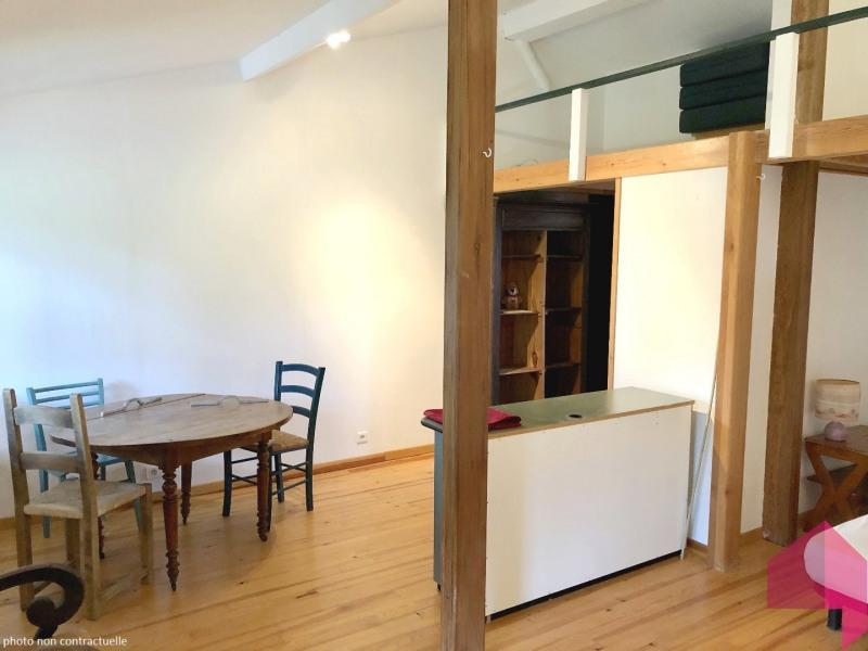 Vente maison / villa Montastruc-la-conseillere 273000€ - Photo 12