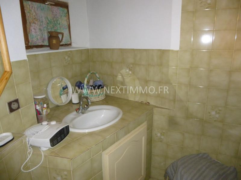 Revenda casa Saint-martin-vésubie 99000€ - Fotografia 12