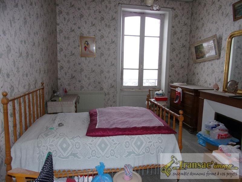 Produit d'investissement immeuble Thiers 97650€ - Photo 6