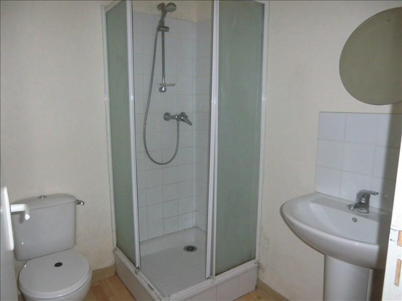Vente appartement Nantes 78570€ - Photo 3