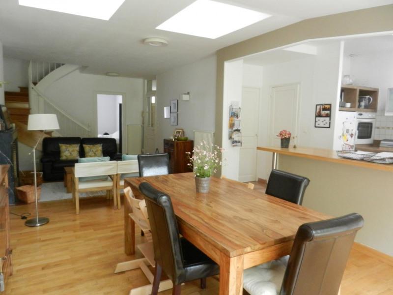Sale house / villa Le mans 439900€ - Picture 1