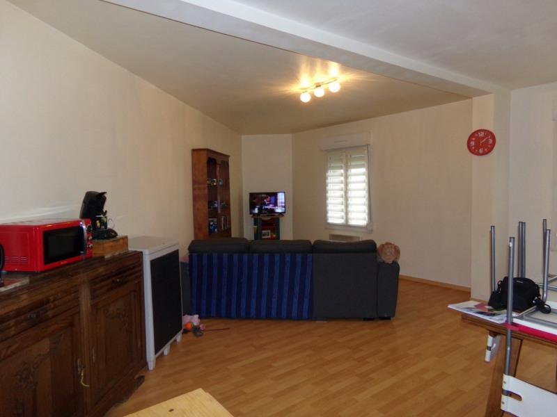 Vente appartement Arques 70000€ - Photo 2
