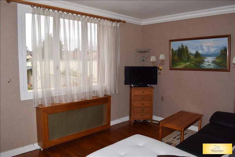 Sale house / villa Rosny sur seine 235000€ - Picture 3