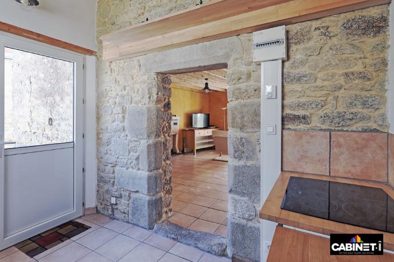 Maison Vigneux De Bretagne 5 pièce(s) 111 m2