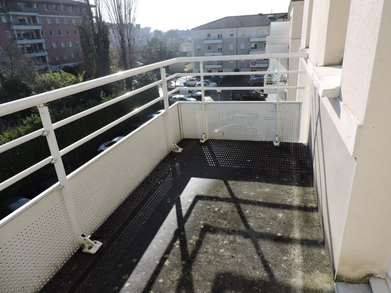 Location appartement Agen 460€ CC - Photo 2