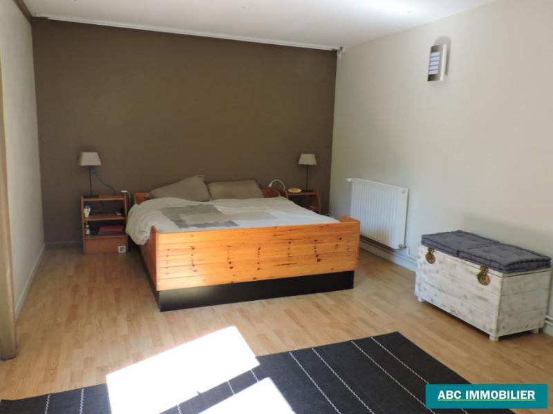 Vente maison / villa Limoges 277720€ - Photo 7